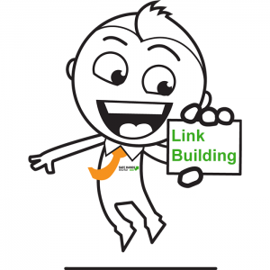 link building eithically